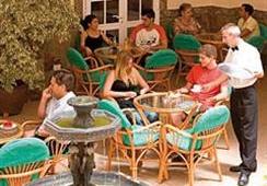 Oferta Viaje Hotel Hotel Marte