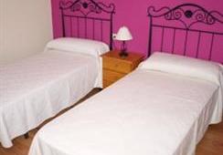 Oferta Viaje Hotel Apartamentos El Torreón