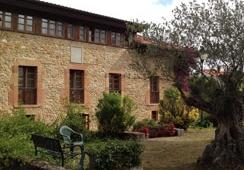 Oferta Viaje Hotel Palacio de la Viñona ****