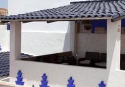Oferta Viaje Hotel Antilla Riad Hostal Suites