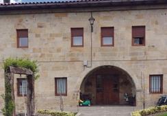 Oferta Viaje Hotel Agroturismo Etxebarri