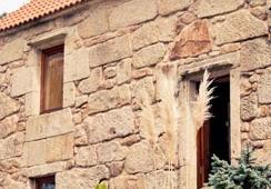 Oferta Viaje Hotel Casa Rural San Cibrán
