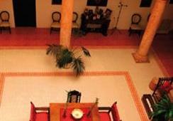Oferta Viaje Hotel Casa de los Acacio ***