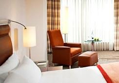 Oferta Viaje Hotel Hotel Meliá Valencia ****