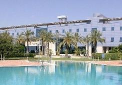 Oferta Viaje Hotel Amaltea Hotel Spa Center ****