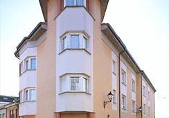 Oferta Viaje Hotel Hotel Doña Nieves ***