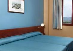 Oferta Viaje Hotel Els Noguers