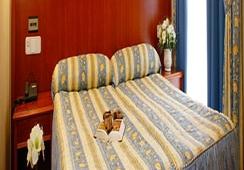 Oferta Viaje Hotel Hotel Peña Santa