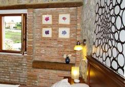 Oferta Viaje Hotel Casa Rural El Juacu