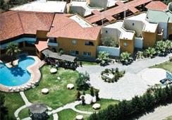 Oferta Viaje Hotel Hostal Calatrava