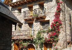 Oferta Viaje Hotel Casa Lucía