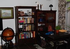 Oferta Viaje Hotel Casa de La Pau