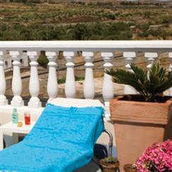Oferta Viaje Hotel Casas Rurales La Joya