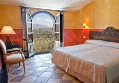Oferta Viaje Hotel Casa Henrietta