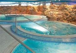 Oferta Viaje Hotel Olympia Hotel, Events & Spa ****