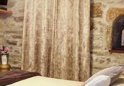 Oferta Viaje Hotel Casa Do Romezal
