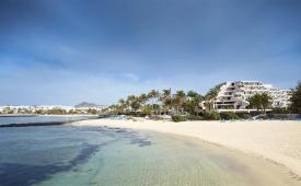 Oferta Viaje Hotel Hotel Meliá Salinas en Lanzarote