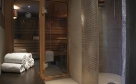 Oferta Viaje Hotel Hotel Abba Balmoral en Barcelona