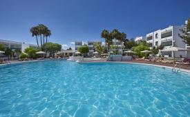Oferta Viaje Hotel Hotel Oasis Lanz Beach Mate en Lanzarote