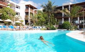 Oferta Viaje Hotel Hotel Mansión Nazaret en Lanzarote