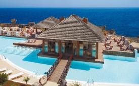 Oferta Viaje Hotel Hotel Hesperia Lanzarote en Lanzarote