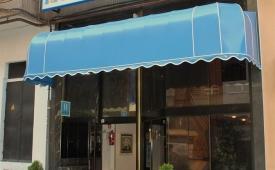 Oferta Viaje Hotel Hotel Piñamar en Santander