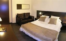 Oferta Viaje Hotel Hotel Cabo Mayor en Santander
