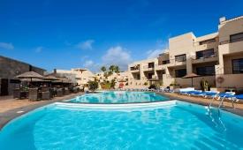 Oferta Viaje Hotel Hotel Blue Sea Costa Teguise Gardens en Lanzarote