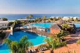 Oferta Viaje Hotel Hotel H10 Rubicón Palace en Lanzarote