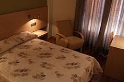 Oferta Viaje Hotel Hotel 4C Bravo Murillo en Madrid