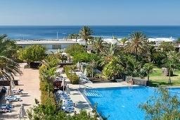 Oferta Viaje Hotel Hotel Costa Calero en Lanzarote