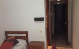 Oferta Viaje Hotel Hotel Alojamiento NSC en Granada