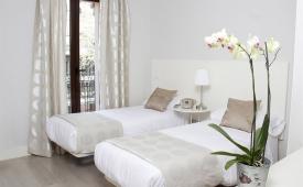 Oferta Viaje Hotel Hotel 8Rooms Madrid en Madrid