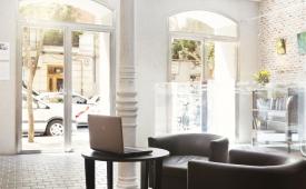 Oferta Viaje Hotel Hotel Artrip en Madrid