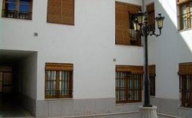 Oferta Viaje Hotel Hotel Apartamento Realejo en Granada