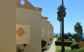 Oferta Viaje Hotel Hotel Club La Costa World en Fuengirola