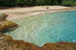 Oferta Viaje Hotel Viaje Costa Rica - A tu aire