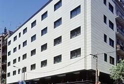 Oferta Viaje Hotel Hotel AC Irla en Barcelona