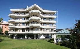 Oferta Viaje Hotel Hotel Gran Victoria en Santander