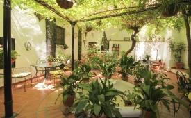 Oferta Viaje Hotel Hotel Costa Azul Hostal en Granada