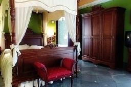 Oferta Viaje Hotel Hotel Carlos V. en Granada