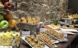 Oferta Viaje Hotel Hotel Acta BCN 40 en Barcelona