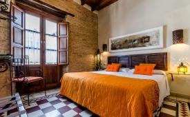 Oferta Viaje Hotel Hotel Casa de Federico en Granada
