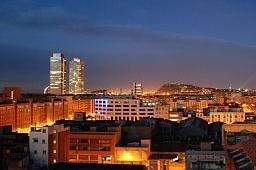 Oferta Viaje Hotel Hotel 4 Barcelona en Barcelona