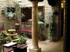 Oferta Viaje Hotel Hotel Arte Vida Suites & Spa en Granada