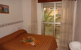 Oferta Viaje Hotel Hotel AB Pension Granada - Hostel en Granada