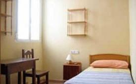 Oferta Viaje Hotel Hotel Adeco Pensión en Madrid