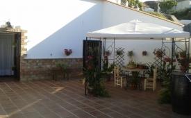 Oferta Viaje Hotel Hotel Cueva La Ermita en Granada