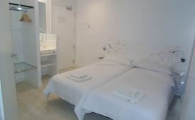 Oferta Viaje Hotel Hotel AMC Granada Hostal en Granada