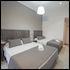 Oferta Viaje Hotel Ciudad Condal